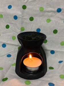 アロマポッド茶香炉.jpg