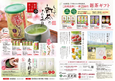 19新茶チラシ-表面.jpg