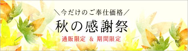 bn_akinokansyasai20172.jpg