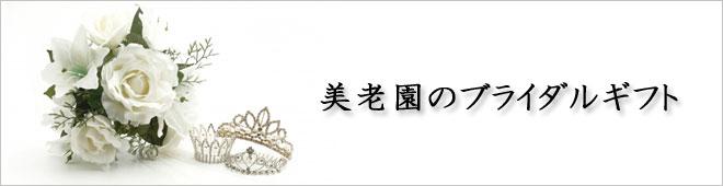 bn_bridal.jpg