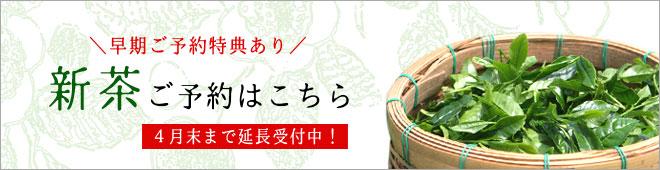 bn_shincha2018_encho1.jpg