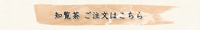 bot_chiran.jpg