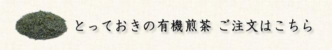 bot_yuuki_leaf.jpg