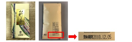 dfac86bd6f52343b89b6085c93c49dbc.jpg