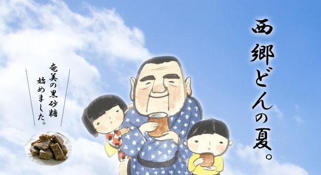 slide_segodon_natsu.jpg