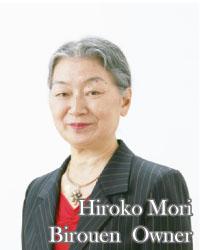 G_morihiroko-3.jpg
